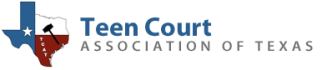 Teen Court Association of Texas